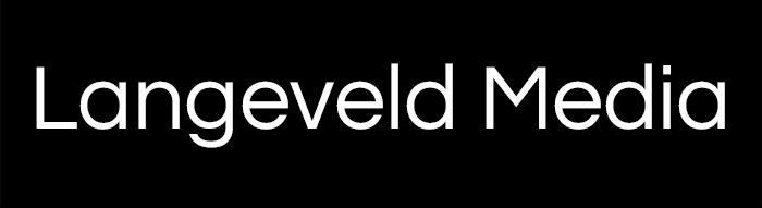 Langeveld Media Header Top