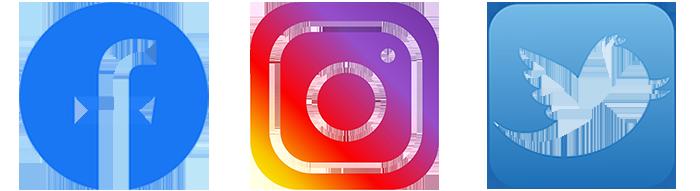 Social Media Slider 700 300 b